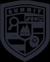 Summit Protocol Digital Media